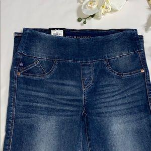 Rock & Republic Jeans - Brand NWT Rock & Republic Jeans